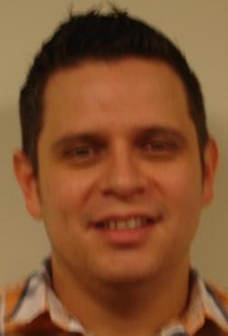 Juan Sanchez Gota