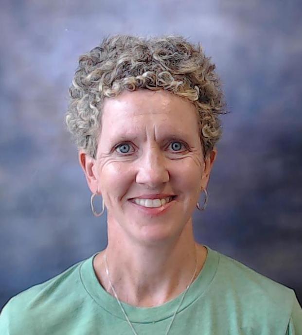 Ann Pearcy